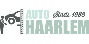 logo Autohaarlem