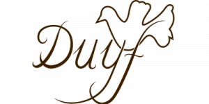 logo Duyfshoes
