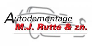logo Autodemontagerutte