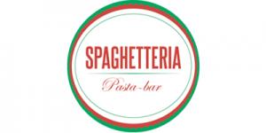 logo Spaghetteria Pastabar