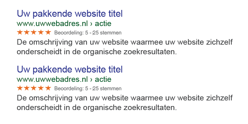"""webdesign"